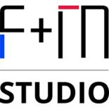 FeM Studio
