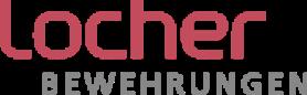 Locher Bewehrungen AG