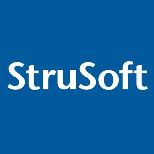 StruSoft Br